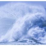 シーズン到来!被害を最小限に抑える台風対策の知識と意識