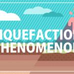 日本の地盤は柔らかい?北海道の地震から学ぶ液状化現象