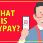 PayPayって何?サービス開始から大規模キャンペーン・不正利用問題までを分かりやすく解説