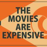 TOHOシネマズが値上げに踏み切った要因と見えてくる日本での映画文化の問題点