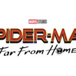 彼はアイアンマンを引き継げるのか!?「スパイダーマン:ファー・フロム・ホーム」の感想