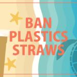 なぜストローが廃止なのか?海洋プラスチック問題の不都合さを考える