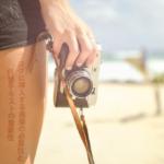 ブログに挿入する画像の必要性と代替テキストの重要性