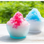 「かき氷のブルーハワイ味って何味?」に明確な答えが出た!?