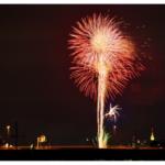 コロナの今だからこそ花火の歴史と文化の知識を深め来年(2021年)以降の花火大会を100倍楽しもう!