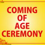2022年18歳で成人式?そもそも成人式って必要なのだろうか?