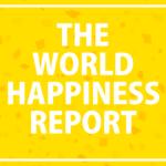 2021年版幸福度ランキング発表!やはり日本人は幸福を感じにくいのか?